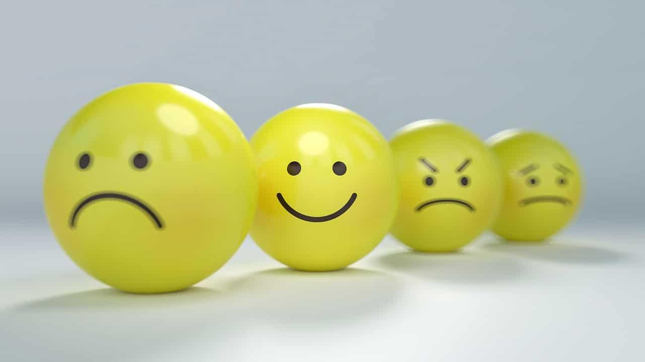 ansia 1556224408 - Alimentazione contro ansia e stress