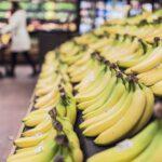 banane 1556225291 150x150 - La dieta senza lieviti