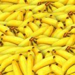 banane 1556225422 150x150 - Dieta degli aminoacidi