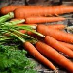 carota 1556225356 150x150 - I vari tipi di riso