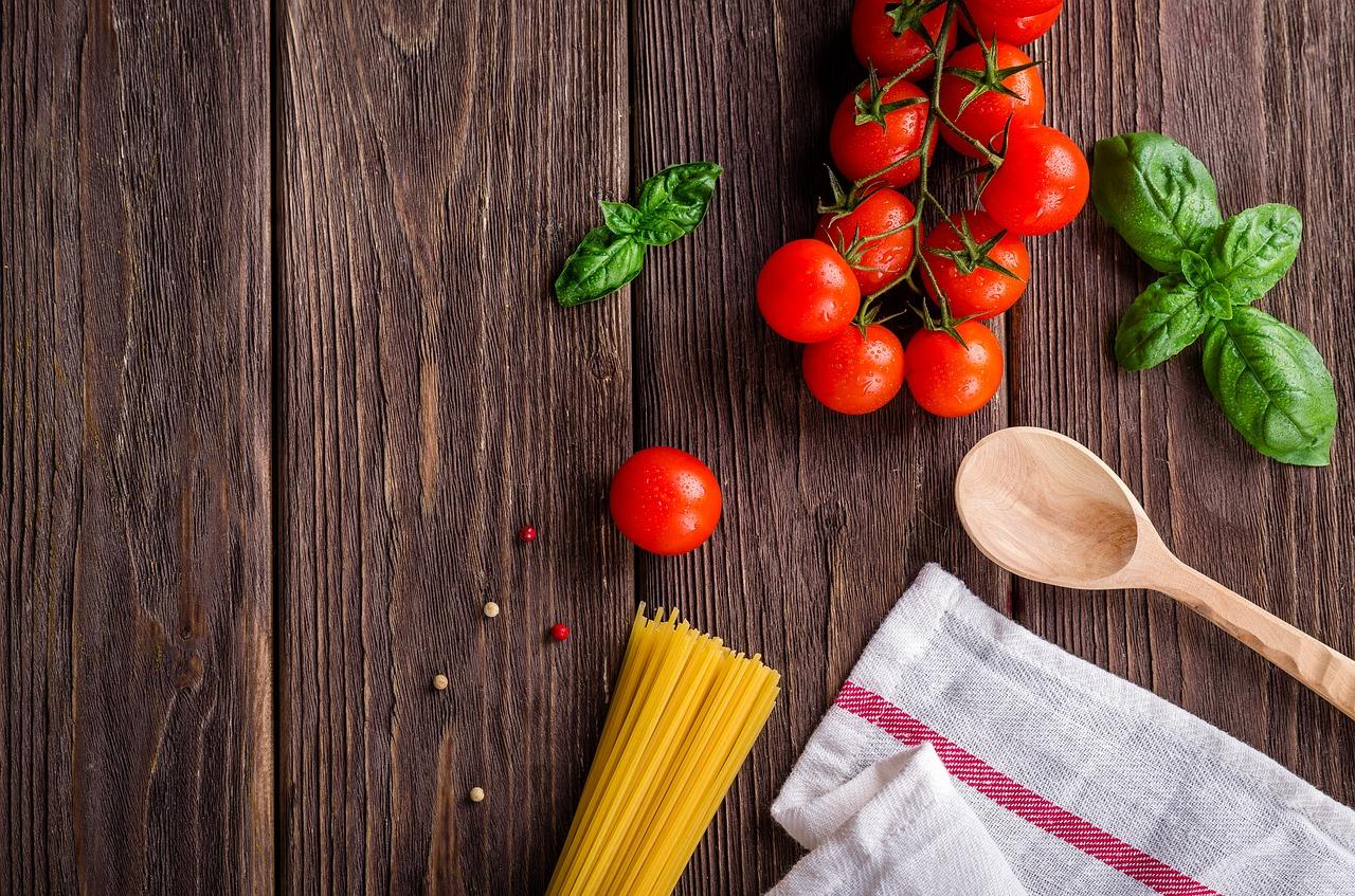 cibo 1556201337 - Indicazioni nutrizionali per stitici