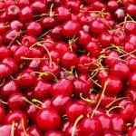 ciliegia 1556225305 150x150 - Ridurre il sale nella dieta salva la vita e fa risparmiare enormi costi sanitari
