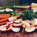 crudi 1556226213 150x150 - Indicazioni nutrizionali per stomizzati