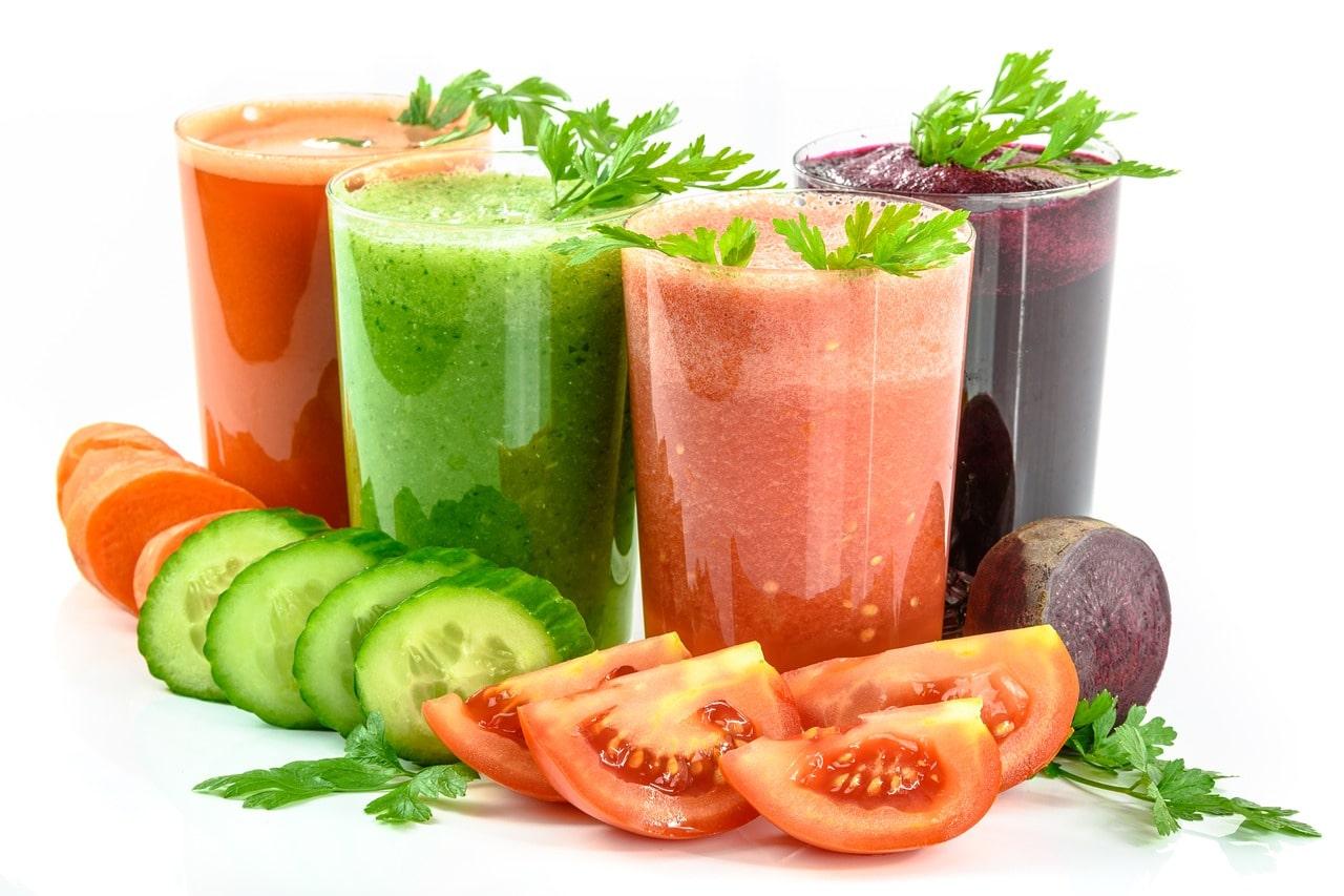 detox 1556224561 - Dieta Disintossicante