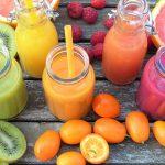 detox 1556224587 150x150 - Dieta della Papaya