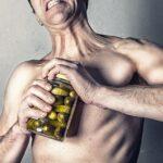 dieta 1556205192 150x150 - Il prezzemolo