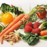 dieta 1556206615 150x150 - Kamut
