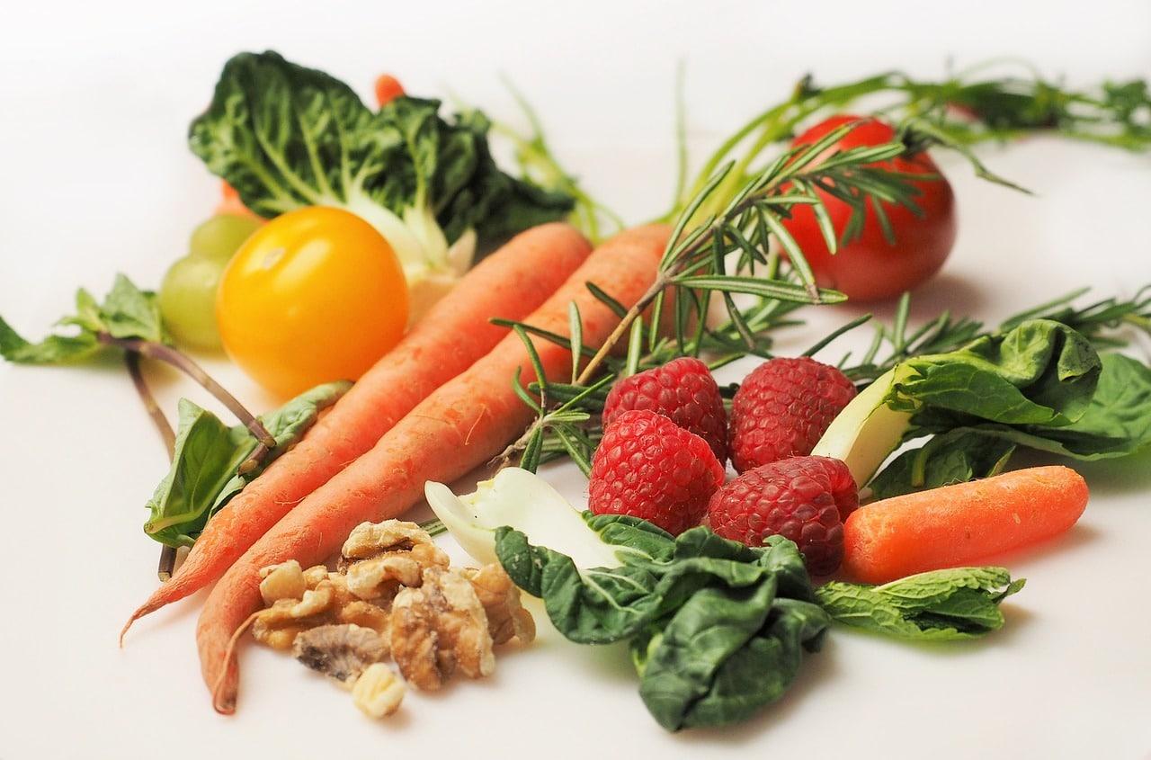 dieta 1556206615 - Dieta a zona