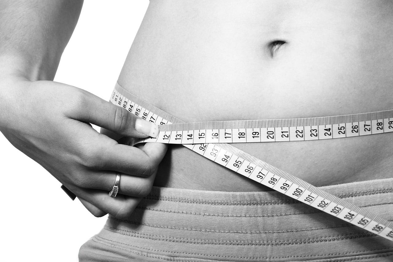dieta 1556225418 - Dieta Dukan