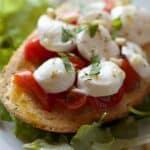 dieta mediterranea 1556224581 150x150 - Dieta Montignac