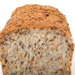 farina integrale 1556201851 150x150 - Calcolo del fabbisogno calorico quotidiano