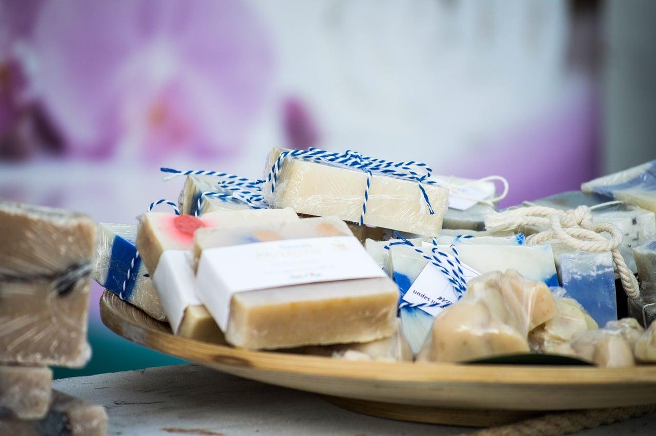 formaggi 1556224405 - I formaggi giusti per dimagrire