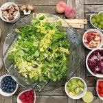 frutta 1556201983 150x150 - Dieta con il Pomodoro