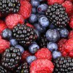 frutti di 1556225318 150x150 - Dieta della Papaya