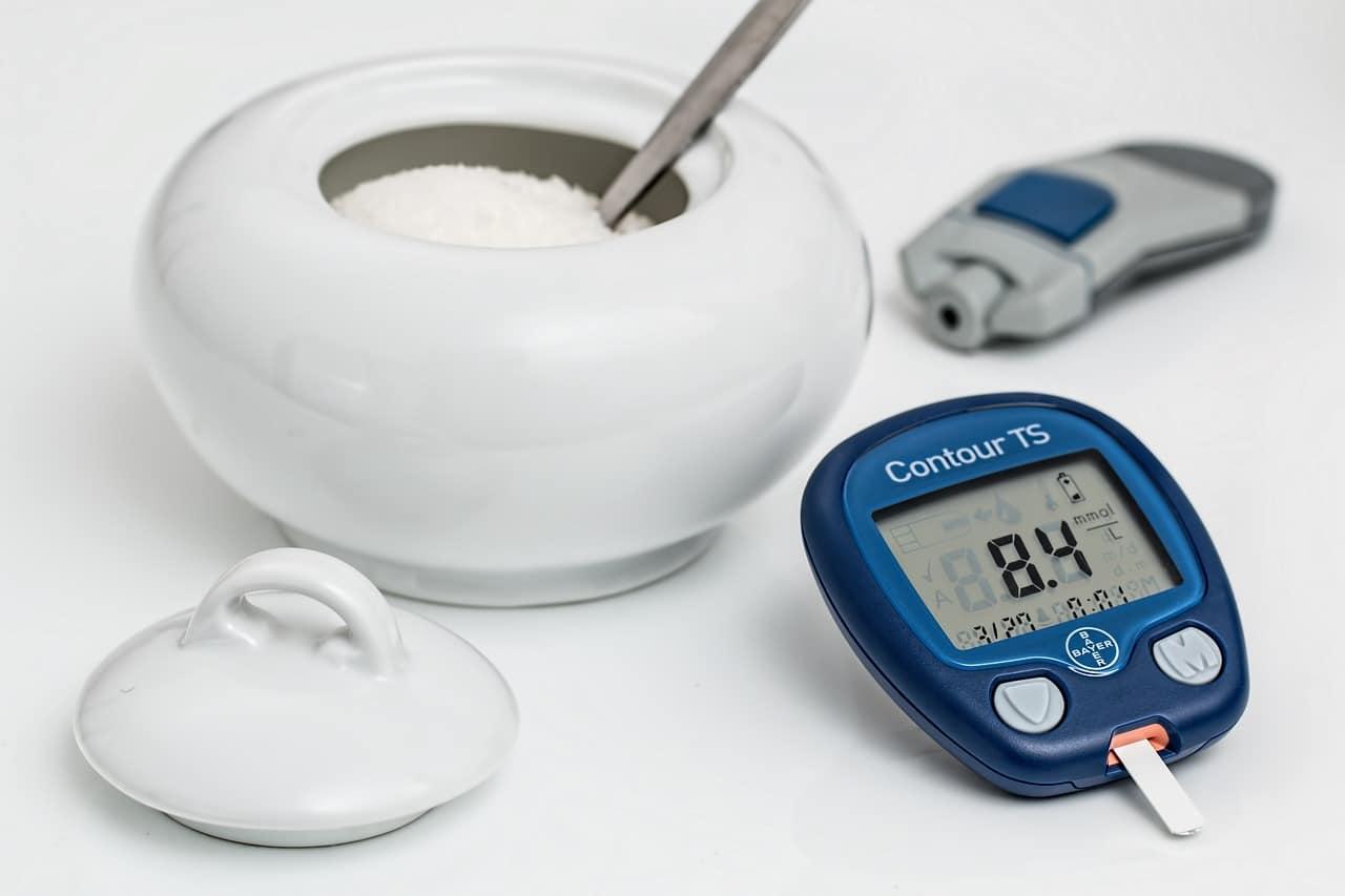 glicemia 1556224570 - Dieta Montignac