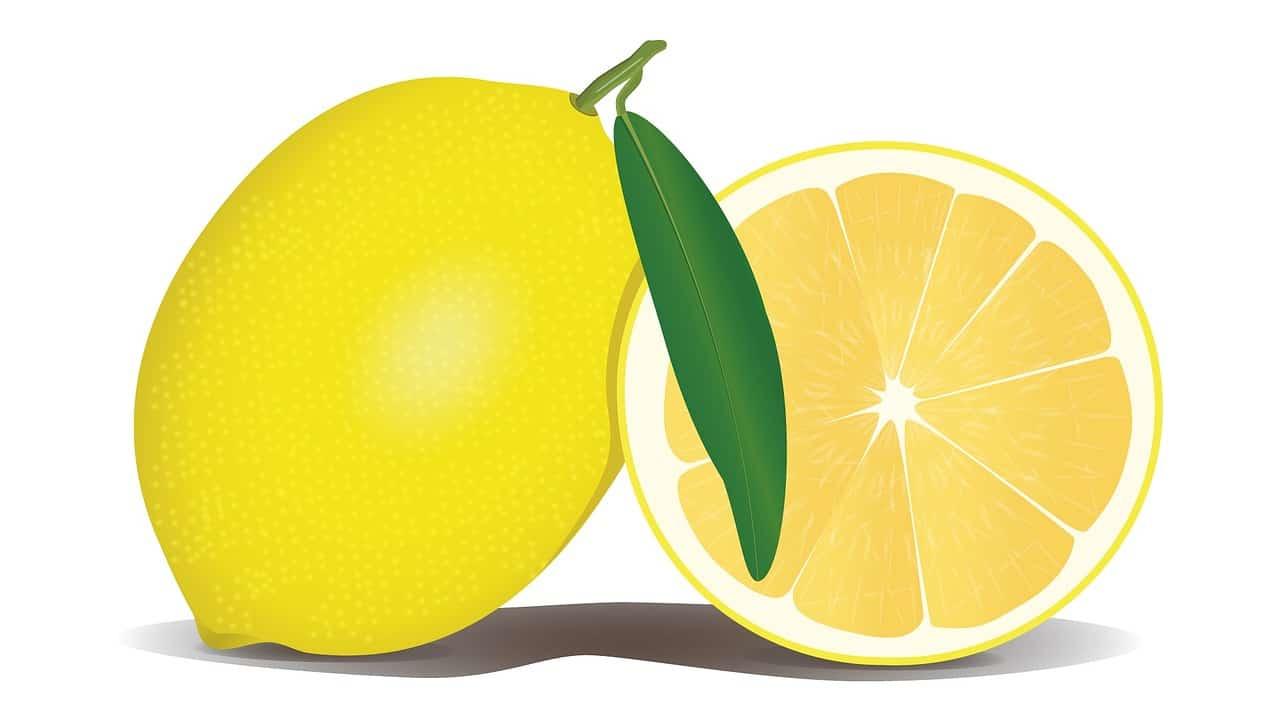 limone 1556224397 - La cura del limone