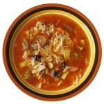 minestrone 1556225884 150x150 - Dieta Disintossicante