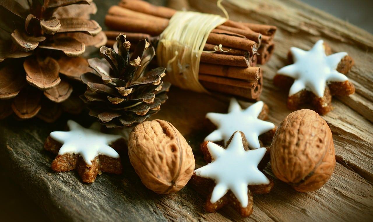 natale 1556226195 - Dieta prima di Natale