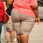 obesità 1556205254 150x150 - Senso di sazietà con il Glucomannano