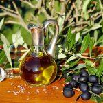 olio 1556206678 150x150 - Ridurre il sale nella dieta salva la vita e fa risparmiare enormi costi sanitari
