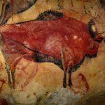 paleolitico 1556206595 150x150 - Dieta con la Carota
