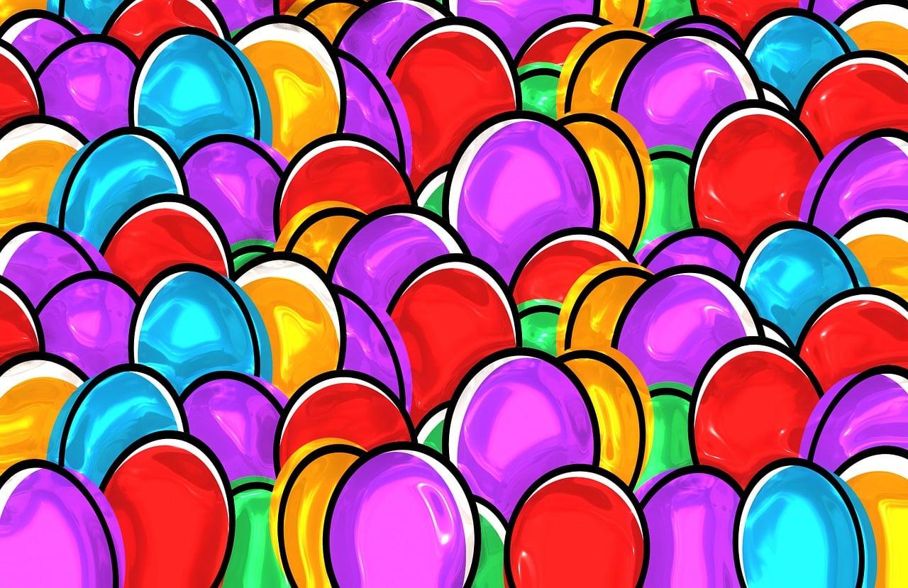 pasqua 1556201808 - Dimagrire senza rinunciare ai dolci di Pasqua