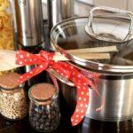 pentole 1556205216 150x150 - Dieta con l'Albicocca