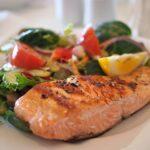 pesce 1556205388 150x150 - Il Vino nelle tavole italiane e internazionali