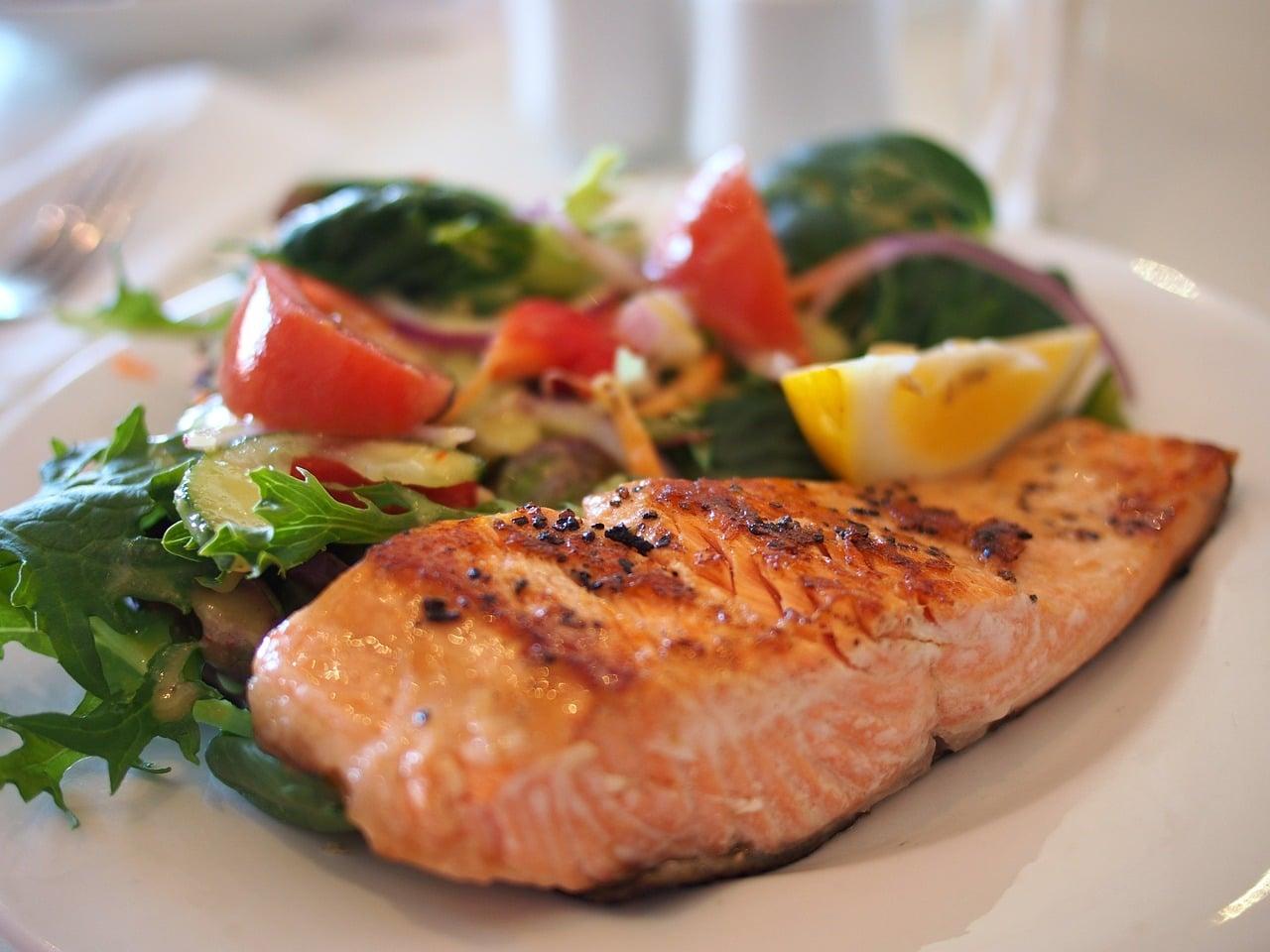 pesce 1556205388 - Come riconoscere il pesce fresco