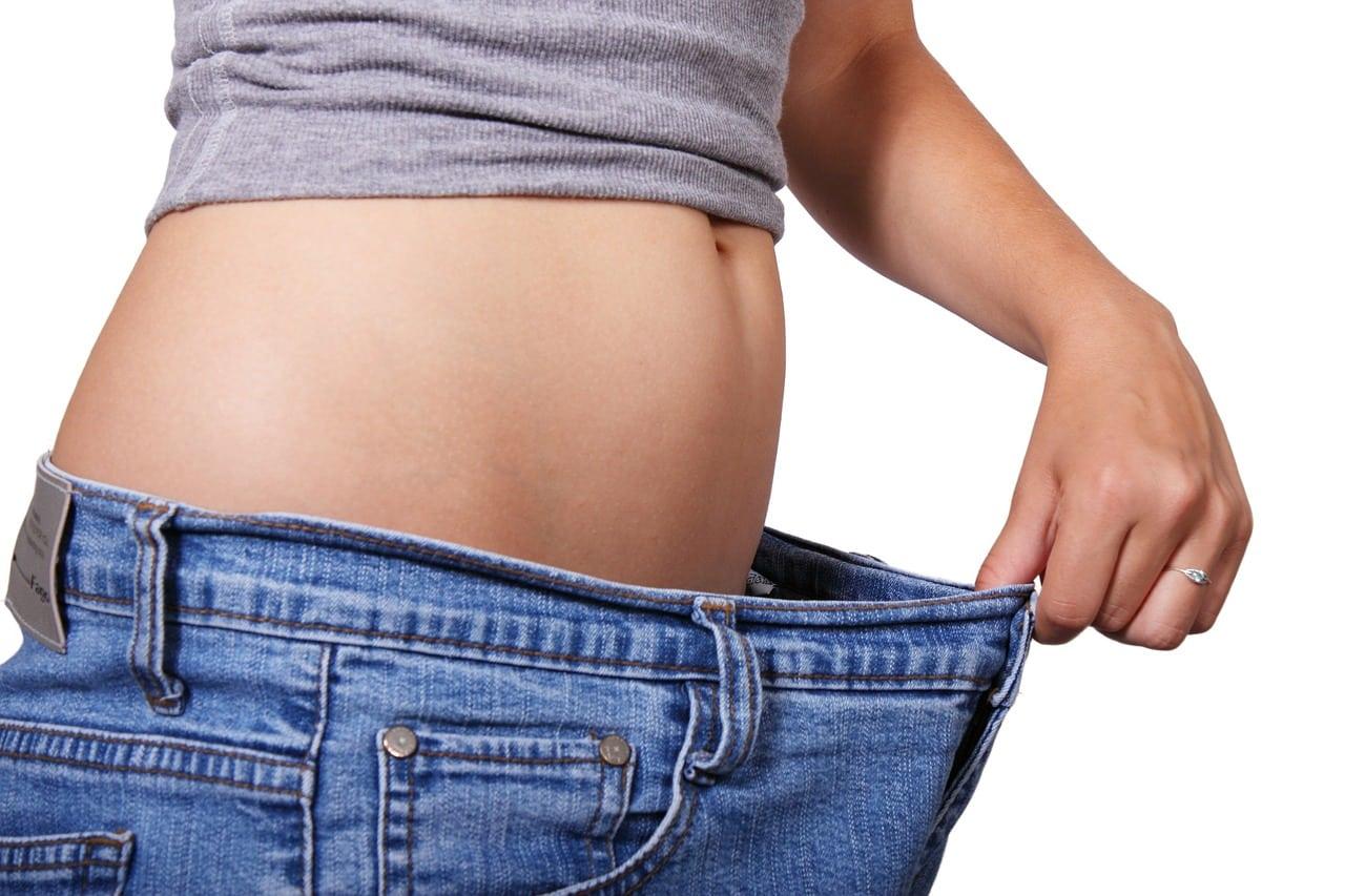 peso 1556201899 - 2 cucchiaini prima dei pasti e perdi 4 Kg in 3 settimane