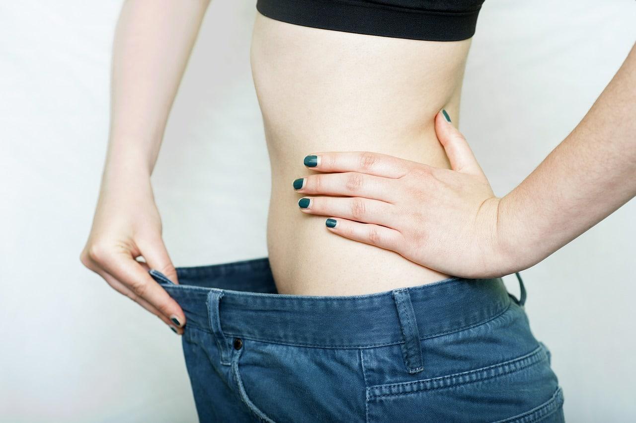 peso 1556343388 - Dieta Veloce per Perdere 4 Kg in Tre Giorni