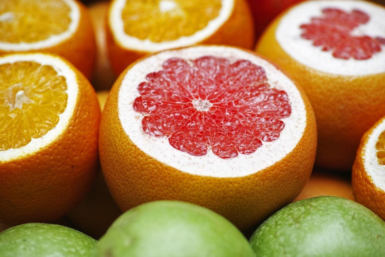 pompelmo 1556225333 - Dieta con il Pomplemo