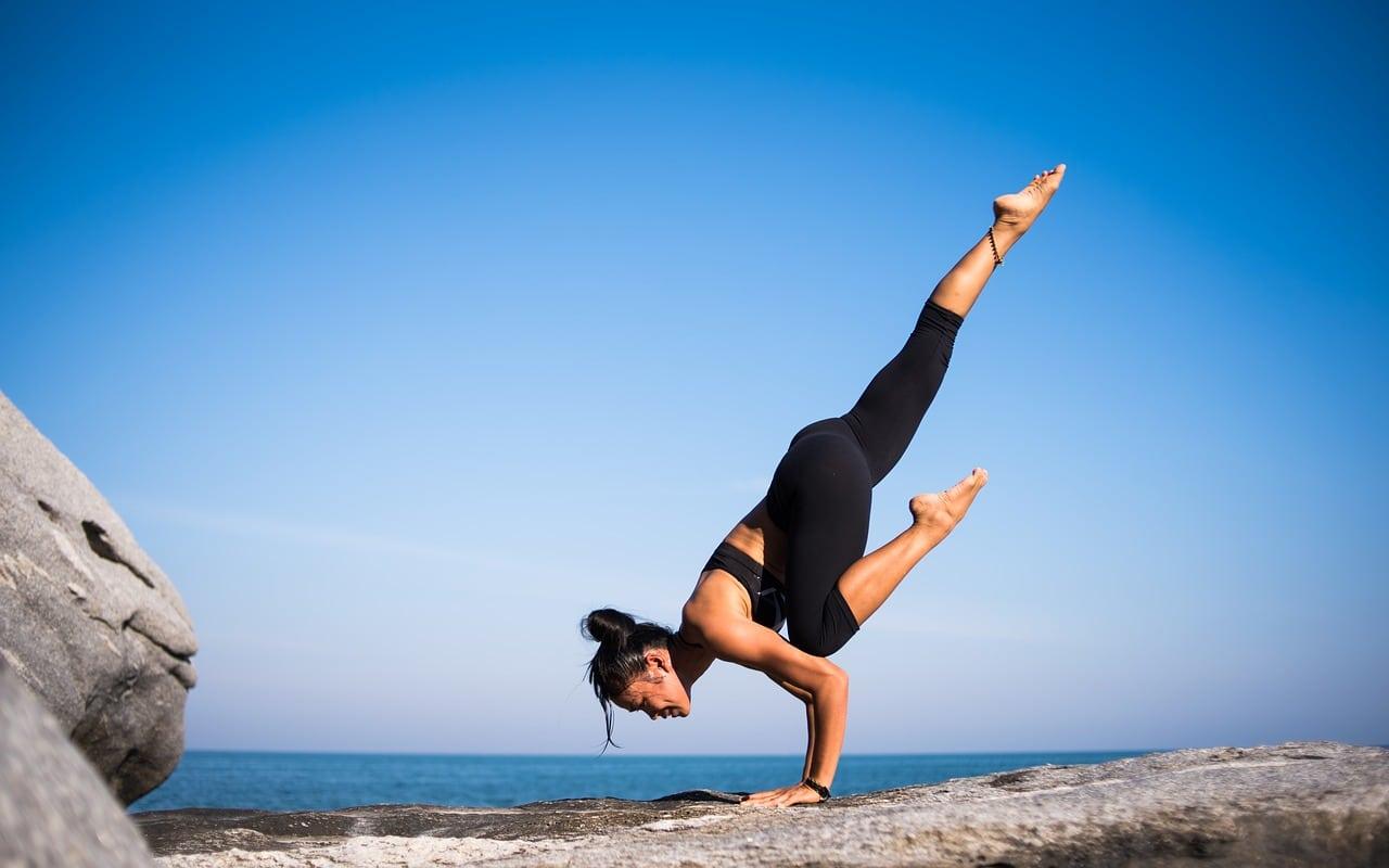 salute 1556224466 - La dieta per la salute