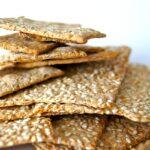 snack 1556205251 150x150 - Le intolleranze alimentari