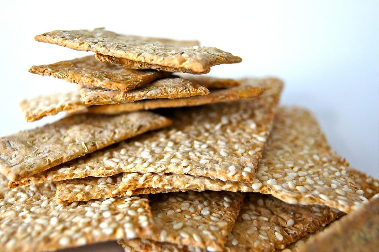 snack 1556205251 - Perché gli snack creano dipendenza