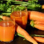 succhi 1556205354 150x150 - Dieta Veloce per Perdere 4 Kg in Tre Giorni