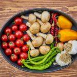 vegetali 1556201824 150x150 - Dieta con Pere