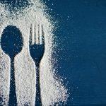 zucchero 1556206656 150x150 - Dieta con Pesca