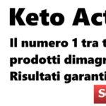 Keto Actives Call 150x150 - Vitamina B12: quanto è importante e quali alimenti la contengono