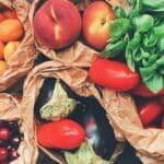 alimentazione con patologie epatiche 150x150 - L'alimentazione dei calciatori