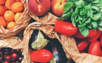 alimentazione con patologie epatiche 348x215 - Alimentazione per patologie epatiche