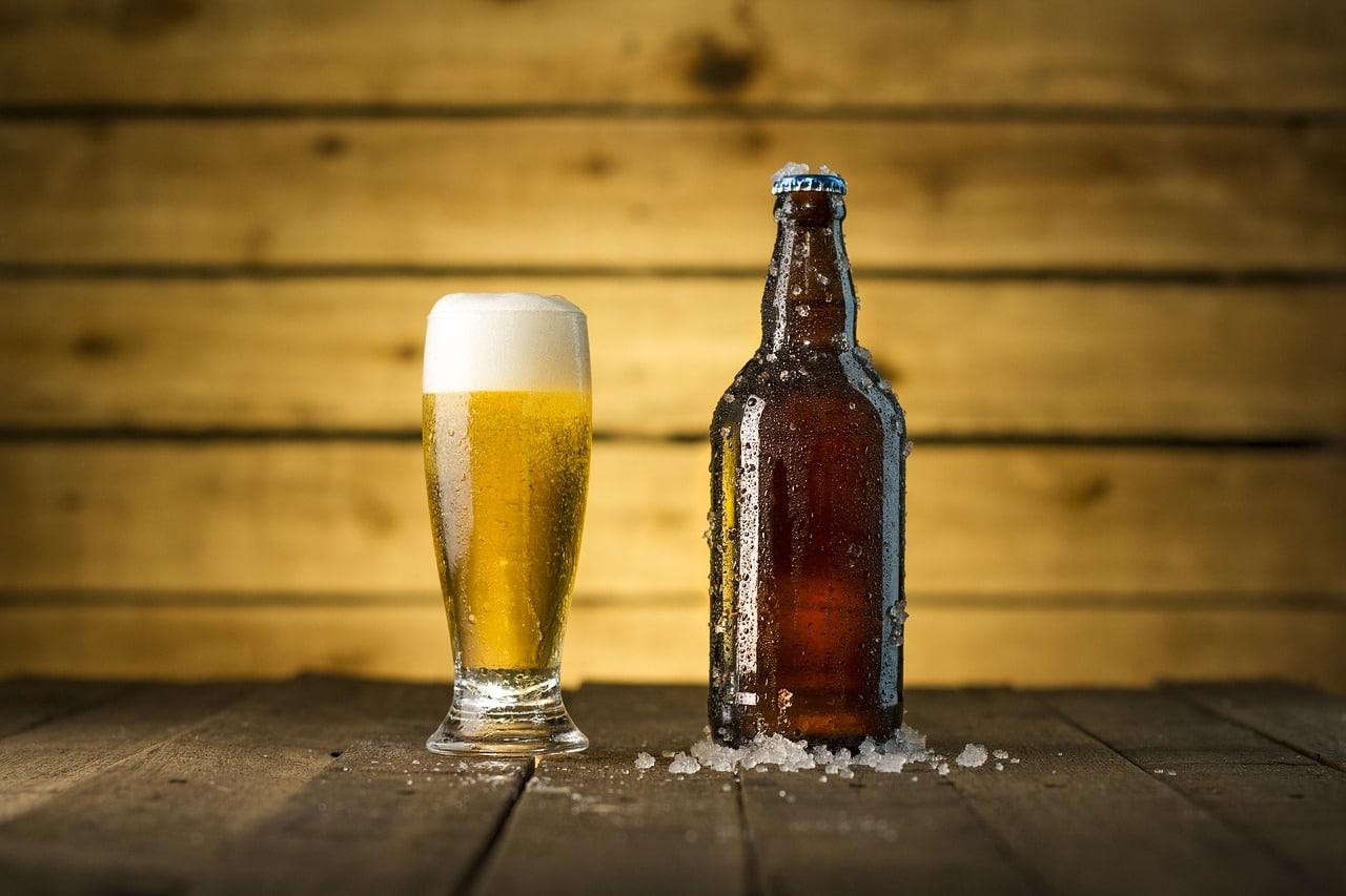 birra artigianale 1571500854 - Birra artigianale: diffusione e caratteristiche