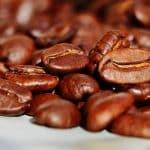 caffe 1571731420 150x150 - Come attivare il metabolismo