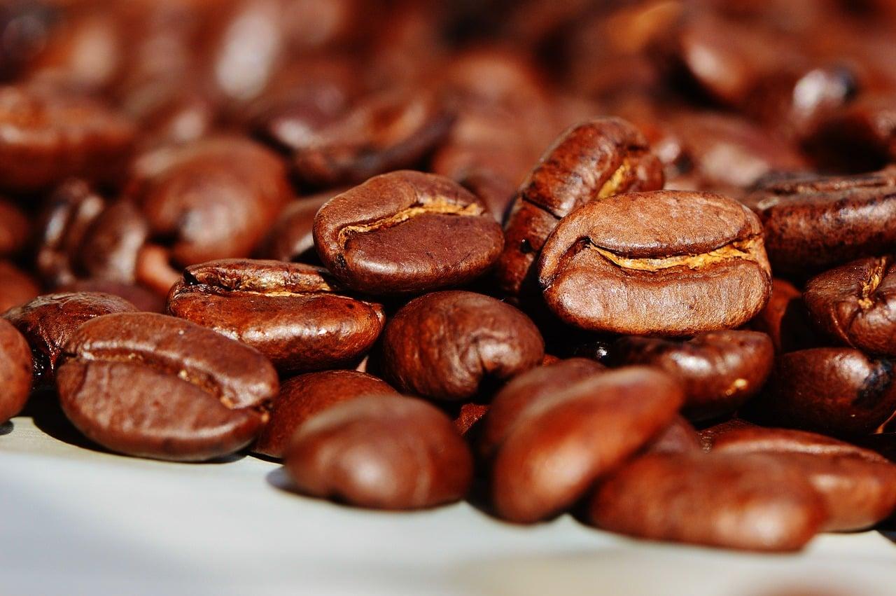 caffe 1571731420 - Cucinare con il caffè: consigli ed idee