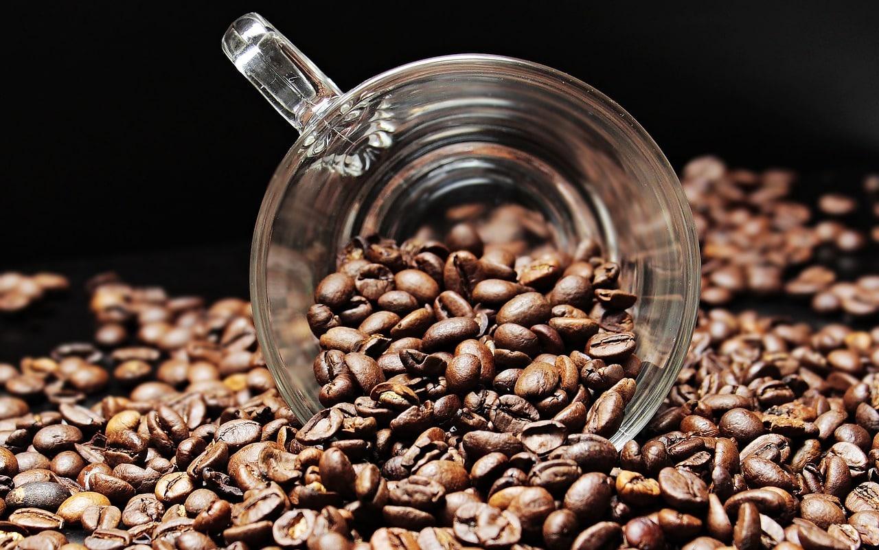 caffe 1571844285 - Proprietà del caffè: i benefici per il nostro corpo