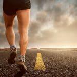 sport 1571660678 150x150 - Alimentazione e sport: come rendere migliori le performance