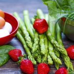 una corretta alimentazione 1571512427 150x150 - Calcolo del fabbisogno calorico quotidiano