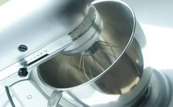 5975 planetaria 348x215 - Prodotti per la cucina: la planetaria