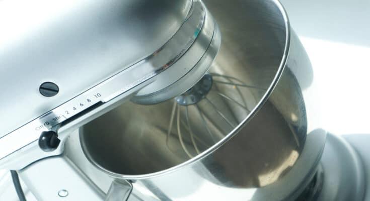 5975 planetaria 735x400 - Prodotti per la cucina: la planetaria