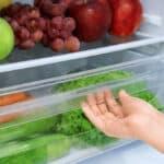 8203 frigorifero 150x150 - La Cipolla